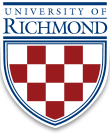University of Richmond - Sustainability